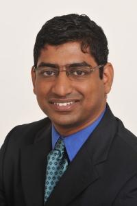 Ramachandran,Vivekananthan