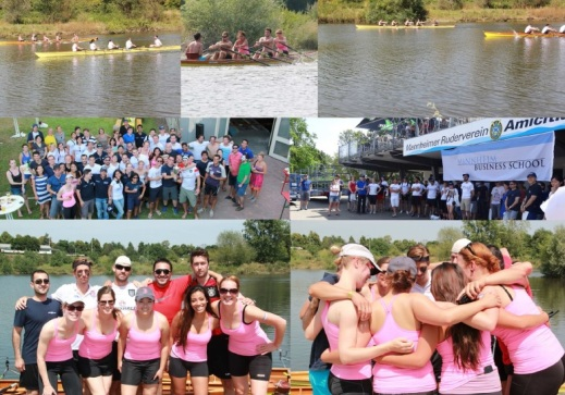 Rowing_blog